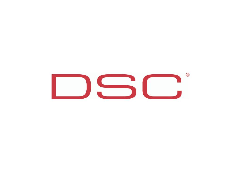 DSC 1024X731-min