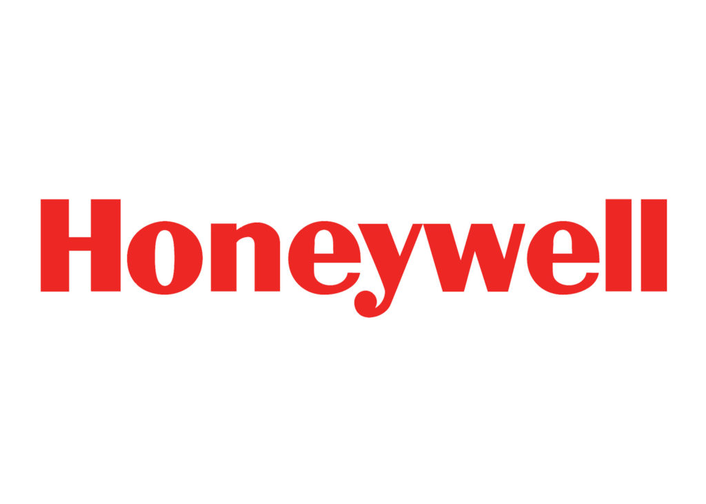 Honeywell-red-Logo-for-blog-1024x731