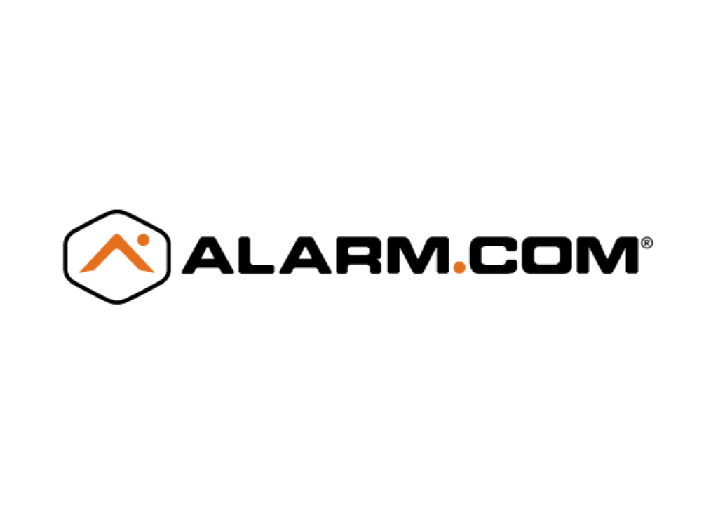 alarm.com 1024X731-min